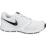 Ανδρικό Αθλητικό Παπούτσι Nike Downshifter 6 684652-100