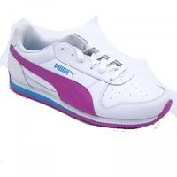 Γυναικείο Αθλητικό Παπούτσι PUMA FIELDSPRINT 354596-17 GS