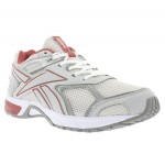 Ανδρικό Αθλητικό Παπούτσι REEBOK PHEEHAN RUN 3.0 V65803