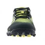 Ανδρικό Αθλητικό Παπούτσι REEBOK ALL TERRAIN SUPER M45556