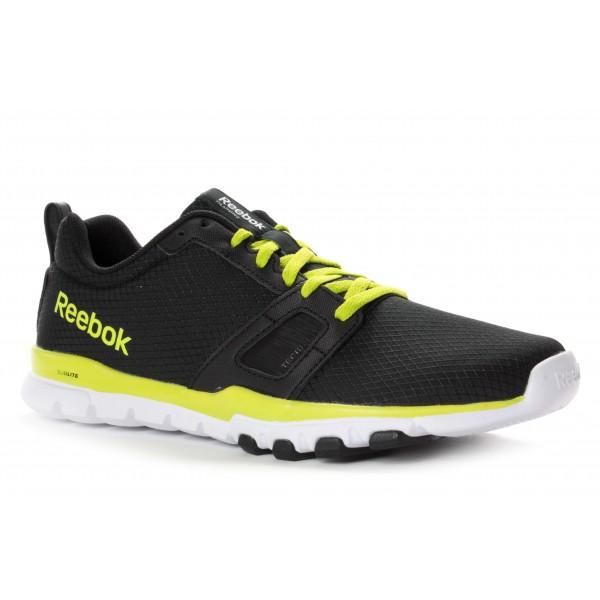 Ανδρικό Αθλητικό Παπούτσι REEBOK SUBLITE TRAIN 3.0 V67258