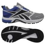Ανδρικό Αθλητικό Παπούτσι REEBOK PHEEHAN RUN 4.0 V68283