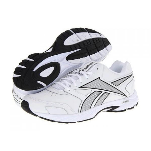 Ανδρικό Αθλητικό Παπούτσι REEBOK TRIPLEHALL 3.0 M48924