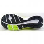 Ανδρικό Αθλητικό Παπούτσι REEBOK EXHILARUM M49476