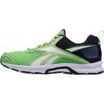 Ανδρικό Αθλητικό Παπούτσι REEBOK TRIPLEHALL 5.0 V72031