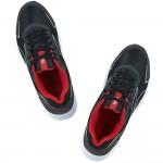 Ανδρικό Αθλητικό Παπούτσι REEBOK TRIPLEHALL 3.0 M48087