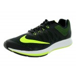 Ανδρικό Αθλητικό Παπούτσι Nike Air Zoom Elite 7 654443-001