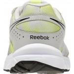 Γυναικείο Αθλητικό Παπούτσι REEBOK TRIPLEHALL V65838