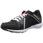 Γυναικείο Αθλητικό Παπούτσι REEBOK STUDIO BEAT VI LOW RS V55698