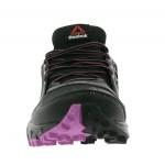 Γυναικείο Αθλητικό Παπούτσι REEBOK ONE SWACUT II GTX M48834