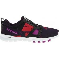 Γυναικείο Αθλητικό Παπούτσι REEBOK YOURFLEX TRAINETTE 7.0 GR V66206 668a9f6e206