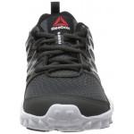 Γυναικείο Αθλητικό Παπούτσι REEBOK YOURFLEX TRAINETTE 7.0 GR V66206