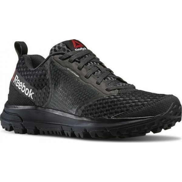 Γυναικείο Αθλητικό Παπούτσι REEBOK WILD TERRAIN V66094