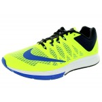 Ανδρικό Αθλητικό Παπούτσι Nike Air Zoom Elite 7 654443-701