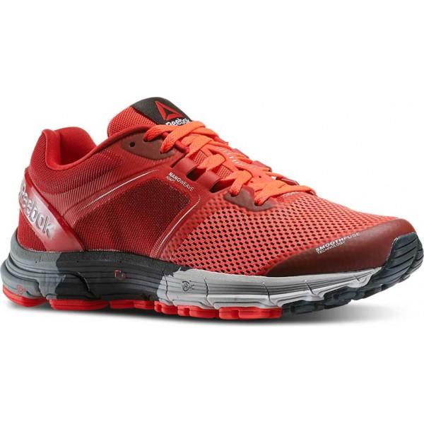 Γυναικείο Αθλητικό Παπούτσι REEBOK ONE CUSHION 3.0 M49534