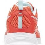 Γυναικείο Αθλητικό Παπούτσι REEBOK TRAIN FUSHION 5.0 M49483