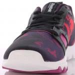 Γυναικείο Αθλητικό Παπούτσι REEBOK SUBLITE TRAIN 3.0 AOP MSH V66098