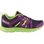 Γυναικείο Αθλητικό Παπούτσι REEBOK SPEEDLUX V72325