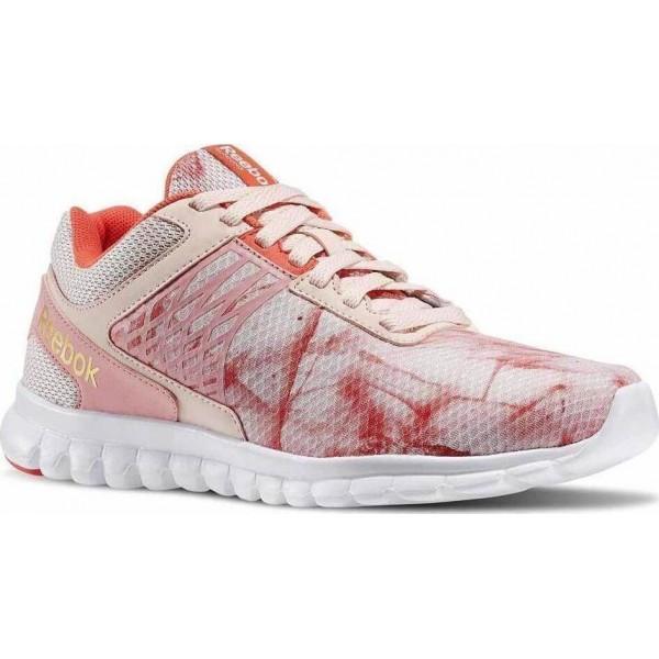 Γυναικείο Αθλητικό Παπούτσι REEBOK SUBLITE ESCAPE 3.0 MT WOW V66364