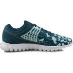 Γυναικείο Αθλητικό Παπούτσι REEBOK SUBLITE ESCAPE 3.0 HER V66145