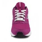 Γυναικείο Αθλητικό Παπούτσι REEBOK ZONE CUSHRUN V65875
