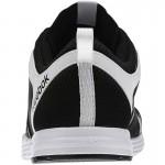 Γυναικείο Αθλητικό Παπούτσι REEBOK SUBLITE STUDIO FLAME Μ42398