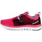 Γυναικείο Αθλητικό Παπούτσι REEBOK ZQUICK DASH M47658