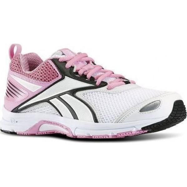 Γυναικείο Αθλητικό Παπούτσι REEBOK TRIPLEHALL 5.0 V72032
