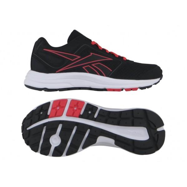 Γυναικείο Αθλητικό Παπούτσι REEBOK ZONE CUSHRUN V65874
