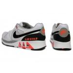 Ανδρικό Αθλητικό Παπούτσι Nike Air Stab 312451-101