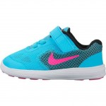 Παιδικό Αθλητικό Παπούτσι Nike Revolution 3 PSV 819417-401