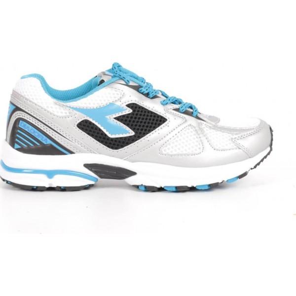 Γυναικείο Αθλητικό Παπούτσι DIADORA SHAPE 3 JR 160523-C0634