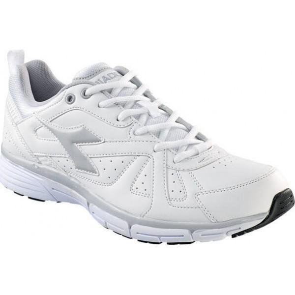 Γυναικείο Αθλητικό Παπούτσι DIADORA JAZZY 2 SL 159937-C0679