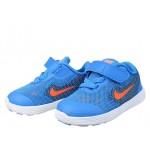 Παιδικό Αθλητικό Παπούτσι Nike Revolution 3 PSV 819414-401