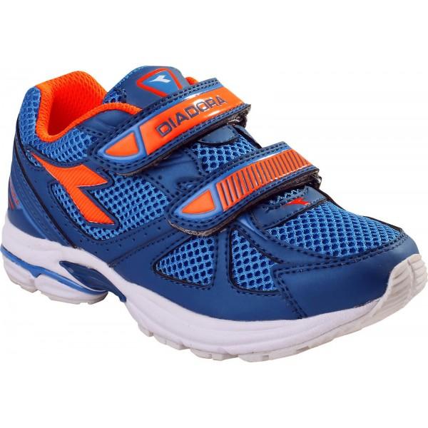Παιδικό Αθλητικό Παπούτσι DIADORA SHAPE 3 JR V 160524-C5185