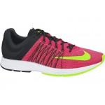Ανδρικό Αθλητικό Παπούτσι Nike Air Zoom STR 5 641318-603