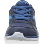Γυναικείο Αθλητικό Παπούτσι DIADORA JAZZY 4 SL JR 161273-C3096