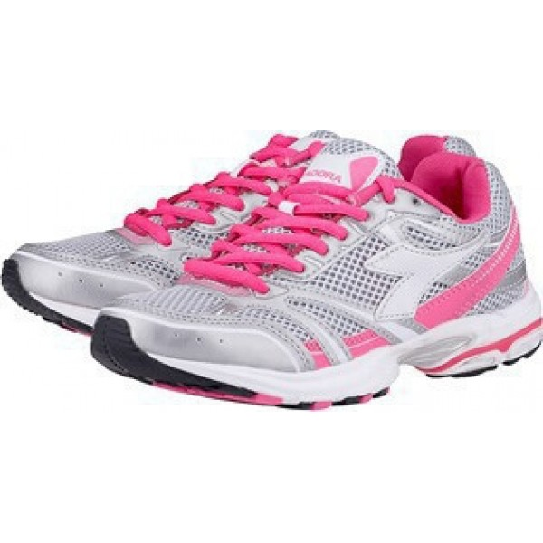 Γυναικείο Αθλητικό Παπούτσι DIADORA SHAPE 158970-C5199