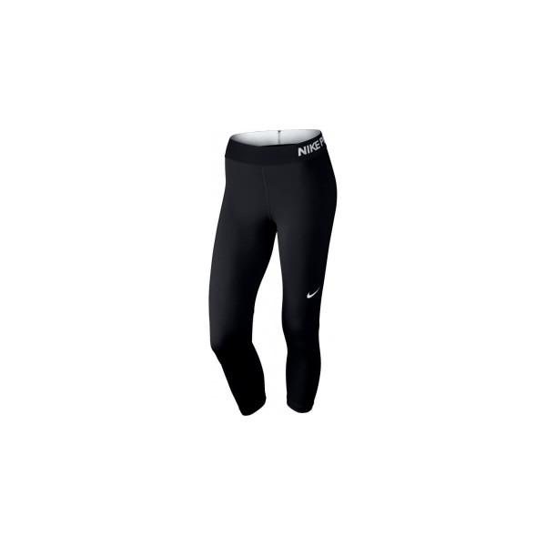 Γυναικείο Κολάν Nike NP CL Capri 725468-010