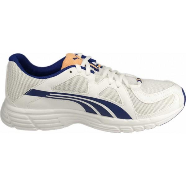 Γυναικείο Αθλητικό Παπούτσι PUMA AXIS V3 MESH 357727-06