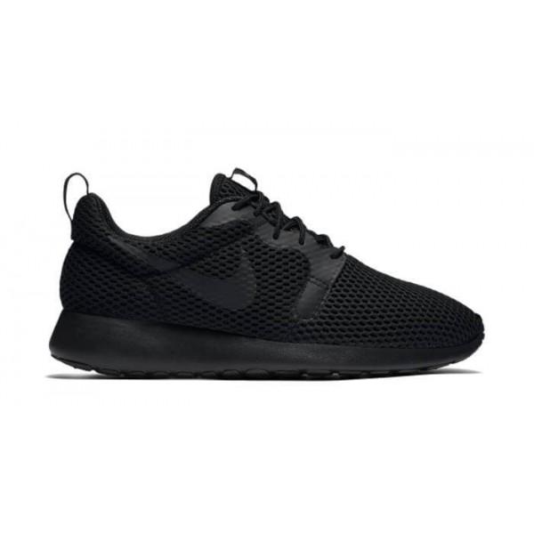 Γυναικείο Αθλητικό Παπούτσι Nike ROSHE ONE 833826-001