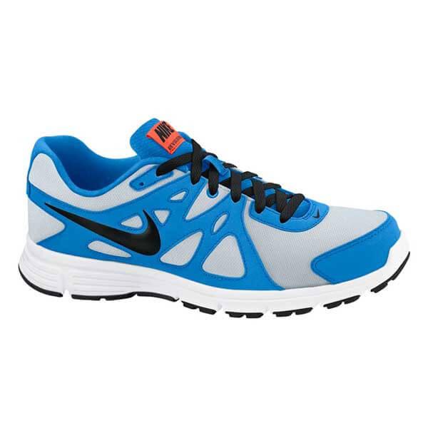 Ανδρικό Αθλητικό Παπούτσι Nike Revolution 2 554954-045