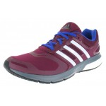 Γυναικείο Αθλητικό Παπούτσι ADIDAS Questar Boost W B40170