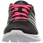 Γυναικείο Αθλητικό Παπούτσι ADIDAS Breeze 101 2 W AF5345