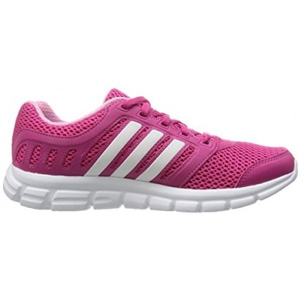 Γυναικείο Αθλητικό Παπούτσι ADIDAS Breeze 101 2 W AF5344