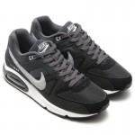 Ανδρικό Αθλητικό Παπούτσι Nike Air Max Command  629993-027