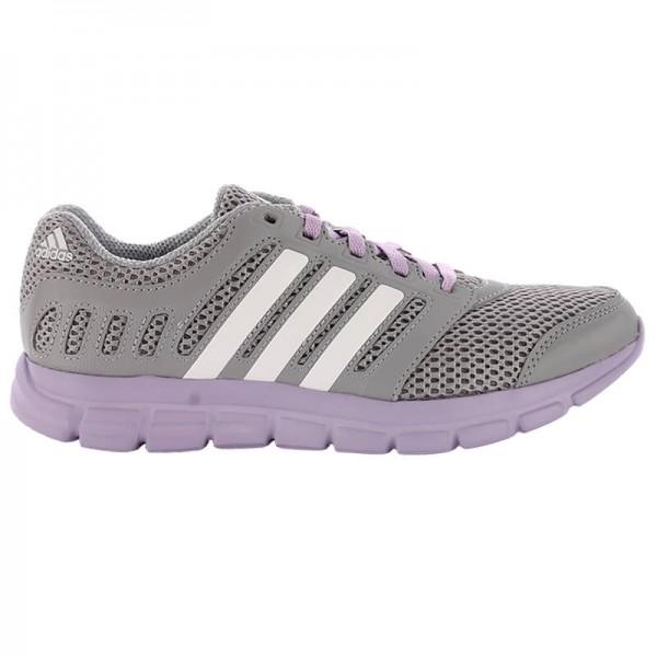 Γυναικείο Αθλητικό Παπούτσι ADIDAS Breeze 101 2 W AF5343