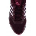 Γυναικείο Αθλητικό Παπούτσι ADIDAS Questar Boost W B40440