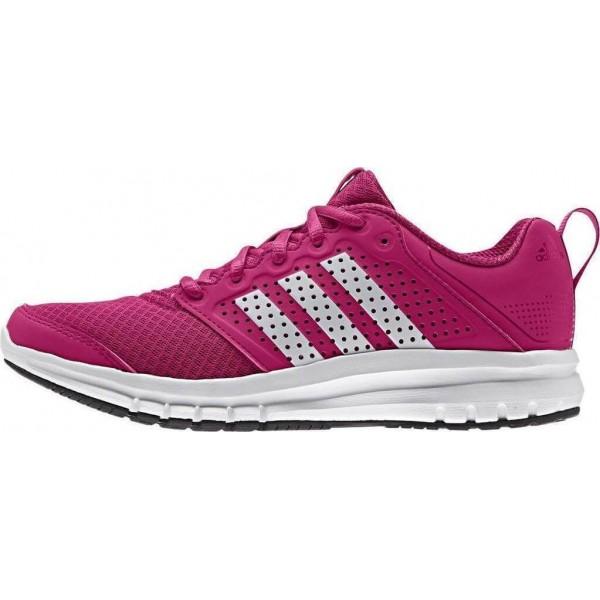 Γυναικείο Αθλητικό Παπούτσι ADIDAS Madoru 11 W AQ6327