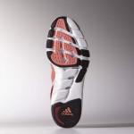 Γυναικείο Αθλητικό Παπούτσι ADIDAS Alayta M19094